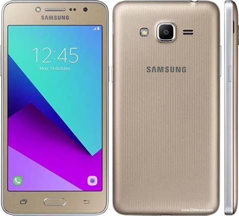 Harga Samsung J2 Prime Tahun 2018 harga samsung galaxy j2 prime spesifikasi agustus 2017