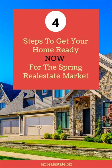 it s prime season to sell your house or is it silver 17 best images about pinterest real estate group board on