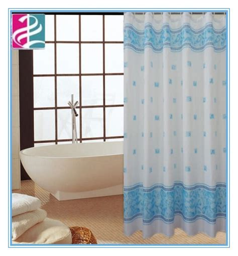 shower curtains with matching window curtain shower curtain matching window treatment curtain