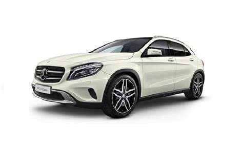 Prices On Mercedes by Mercedes Gla Price In India Images Mileage