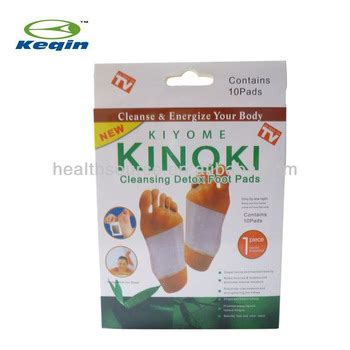 How Effective Is Foot Detox by 2014 Sale Kinoki Effective Detox Foot Patches Buy
