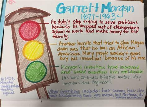 garrett children 25 best ideas about garrett on safety