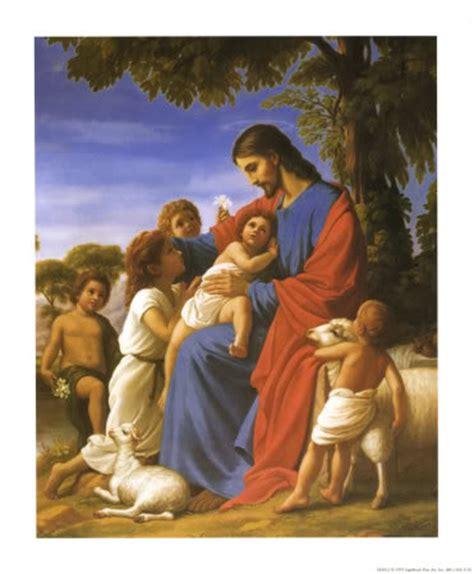 gambar yesus kristus photos by superyoss photobucket