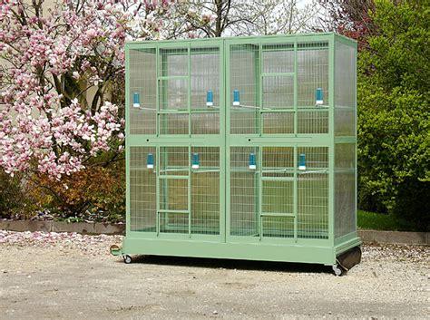 voliere da interno ravel voliera da interno per uccelli e pappagalli