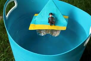 water bottle boats crafts for kids pbs parents