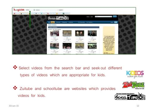 artbbs child video search engine at searchcom artbbs child video search engine at searchcom kids search
