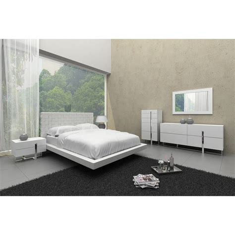 la curacao sofas la curacao bedroom sets voco modern white leather pattern