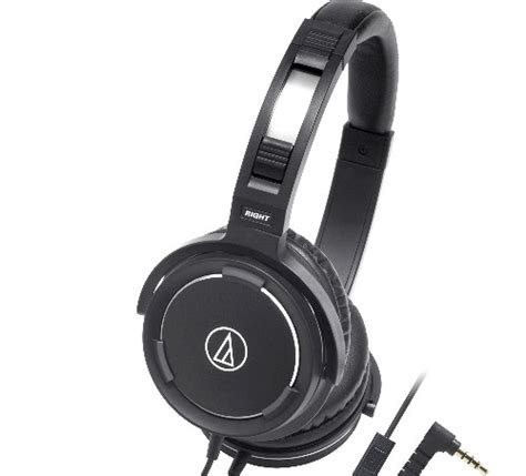best headphones for house music best headphones for house 28 images top best headphones 50 in 2018 the best
