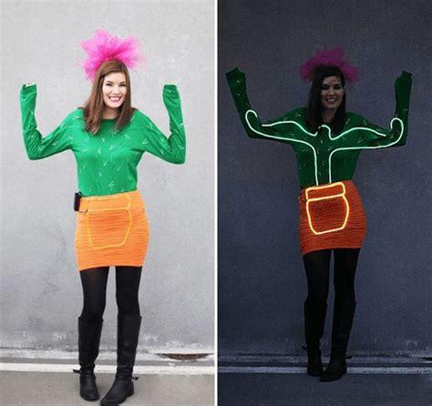 work  halloween costumes work