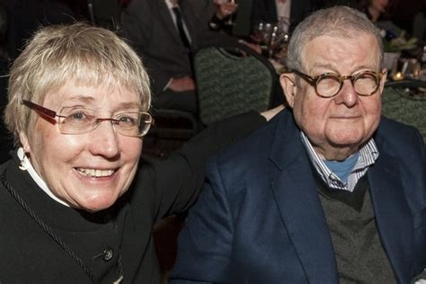 stanley chicago office architects stanley tigerman margaret mccurry closing