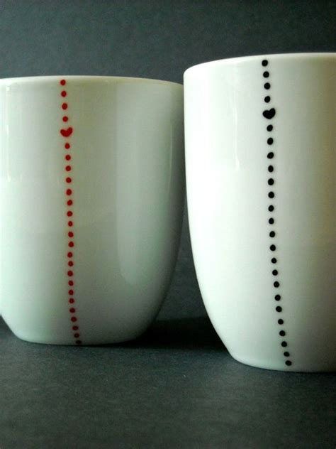 design mug with sharpie diy restyle mugs design them with sharpies decor