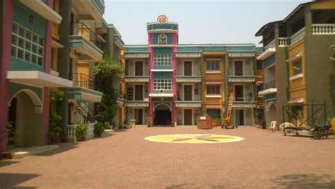 Dadasaheb Phalke Chitranagri (Mumbai) - What to Know ...