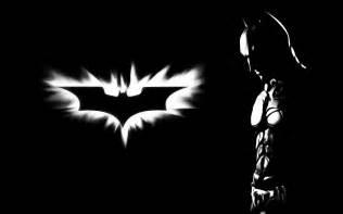 Black And White Black And White Black And White Batman Wallpaper Wallpapersafari