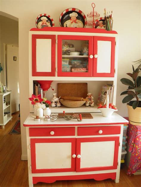 kitchen hoosier cabinet 1000 ideas about vintage kitchen cabinets on pinterest