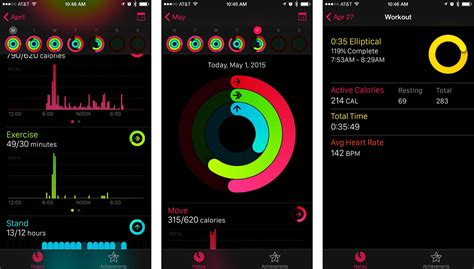 can work track my iphone history apple and activity tracking 5 things you need to