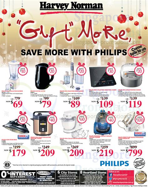 Mixer Philips Hr7915 philips blender kettle iron pressure cooker rice