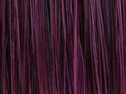 color fusion redken color fusion 3vr violet