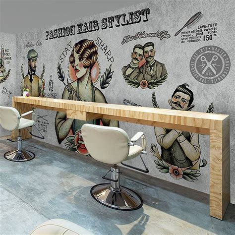 tattoo parlor edison nj best 25 tattoo shop decor ideas on pinterest tattoo