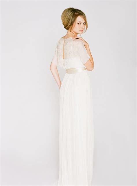 Dress Dress Saja saja wedding dresses