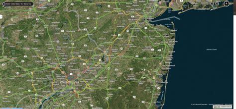 download microsoft virtual earth 3d maps download bing maps 3d 4 0