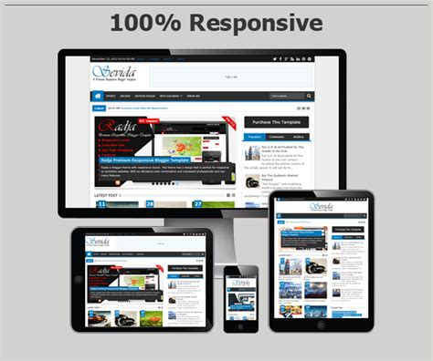 top 10 best seo adsense friendly blogger template 2016