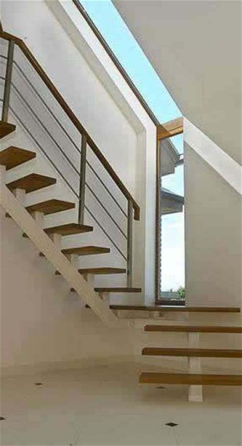 online staircase design signature stairs ireland stairs design staircase design