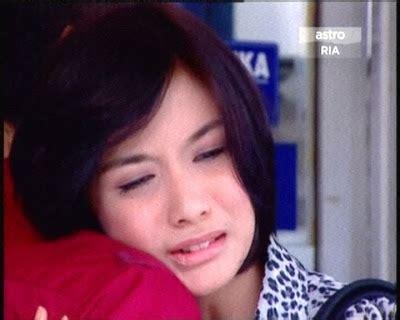 Lu Mata Elang from time to time episode 1 36 episode akhir
