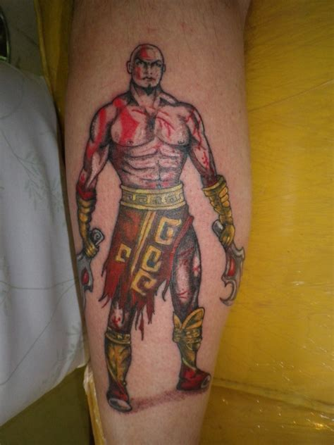 martial arts tattoo tattoo picture at checkoutmyink com