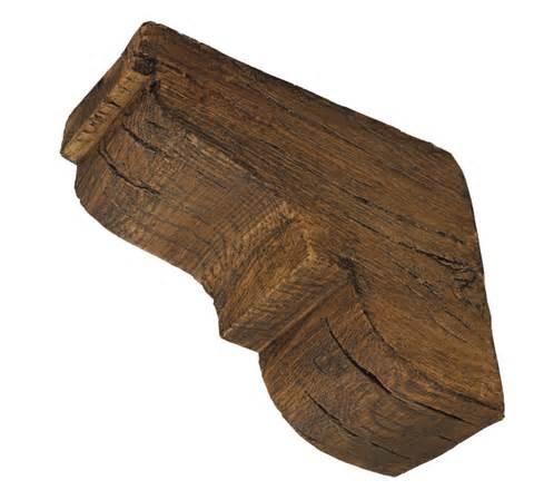 Foam Corbels Corbel Polyurethane Decorative Wood Corbel Fdcm 22