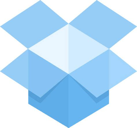 dropbox what is it dropbox s new file requests feature lets anyone upload