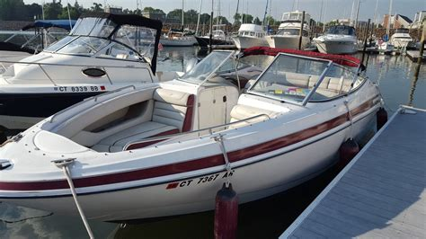 are maxum boats good maxum 1996 for sale for 4 500 boats from usa