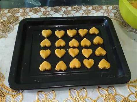 membuat pancake tanpa mixer membuat kue kastengel renyah tanpa mixer youtube