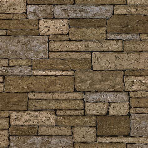 house textures 412 41391 brick brick texture bristol brewster wallpaper