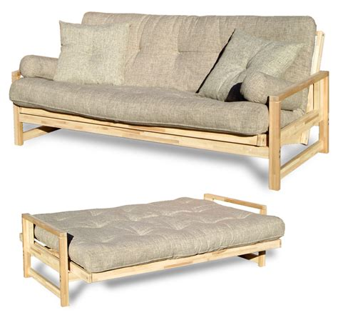 futon bologna recliner sofa luce by cinius