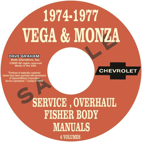auto repair manual free download 1975 chevrolet monza electronic toll collection 1974 1975 1976 1977 vega monza repair manuals