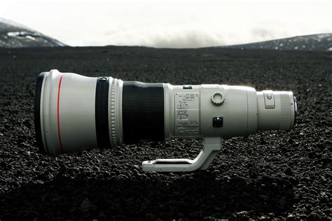 Canon Lens Ef 800mm F5 6 L Usm ef800mm f5 6l is usm キヤノン ef l series