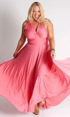 Bright Colored Wrap Dresses - 1000 images about color inspiration pink turquoise and