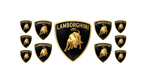 Lamborghini Stickers Custom Porsche Decals And Porsche Stickers 2017 2018