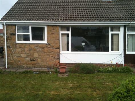 shaws drapery shaws windows window fitter in scarborough