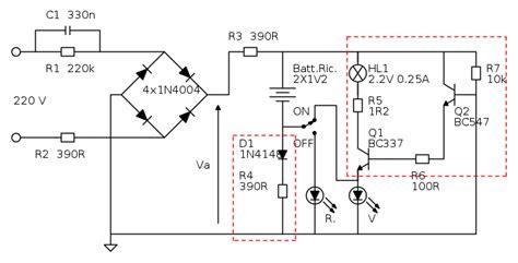schema pattern d lade schema elettrico una collezione di idee per idee