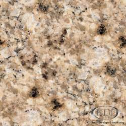granite color granite countertop colors beige granite