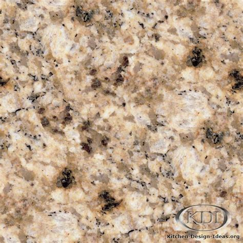 Colors Of Granite For Countertops by Granite Countertop Colors Beige Granite