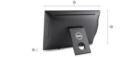Desktop Aio Dell Optiplex 3050 optiplex 3050オールインワンデスクトップ dell e catalog