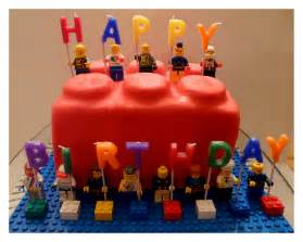 Jennuine by rook no 17 easy lego cake a piece of lego that 39 s a