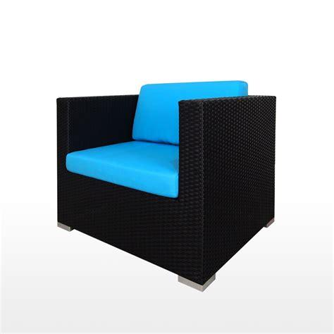 4 cushion sofa 100 4 cushion sofa one cushion sofa in
