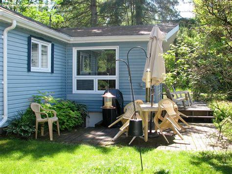 mont tremblant cottage rental cottage rental qu 233 bec laurentides mont tremblant le