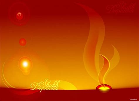 diwali greeting card template happy diwali greeting cards text messages 2016 posters