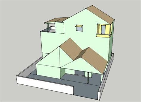 desain dapur lama desain rumah lama yang ada di pontianak by jablayinside