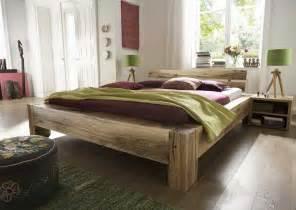 bett 140x200 komplett mit matratze bett buche 140x200 f 252 r landhaus schlafzimmer dekoration