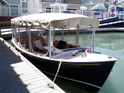 newport beach duffy electric boat rentals newport harbor boat rentals